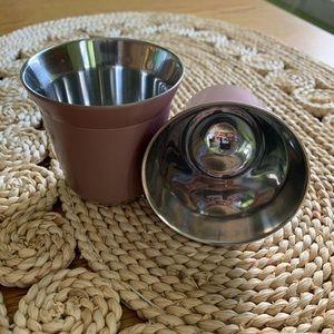 Nespresso designers pixie cups (2)
